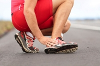 Different Risk Factors That May Cause Ankle Pain